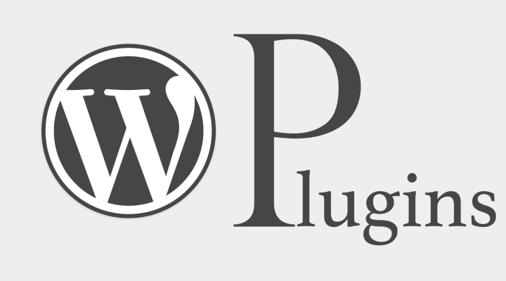 Extending WordPress Using Plugins
