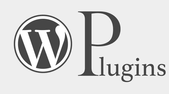 Extending WordPress Using Plugins