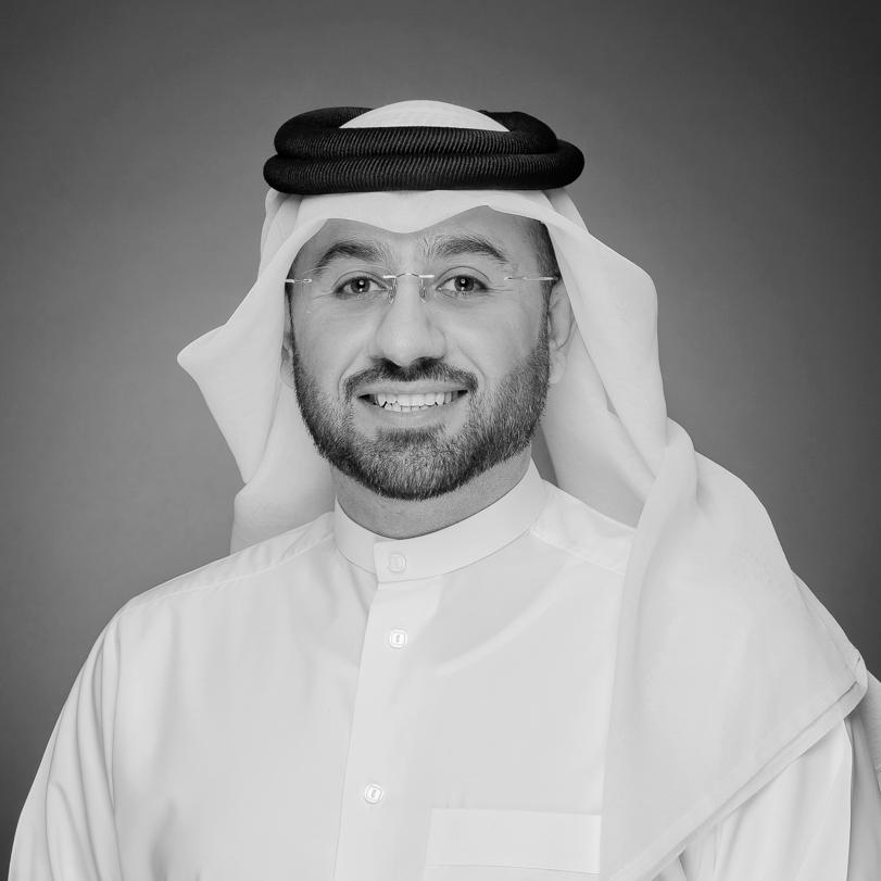 Omar Al-Ansari