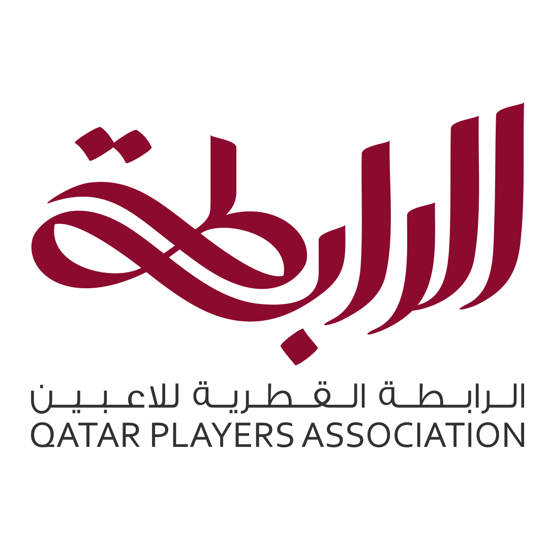Qatar Players Association
